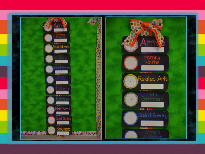 Classroom Decor Bundles ~ Elementary shenanigans classroom decor mega bundle