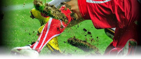 InfoDeportiva - Informacion al instante. ESPANYOL VS FC BARCELONA