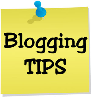 Business Leaders share Tips for Blogging