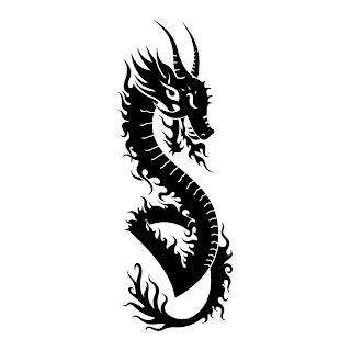 kumpulan-gambar-tatto-keren-selebriti-indonesia-dragons-ii-tatto-black ...