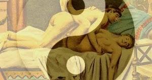 cose erotismo chat per fare sesso
