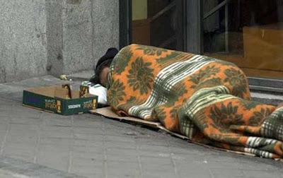 anciana-muere-en-la-indigencia-encuentran-45-mil-euros