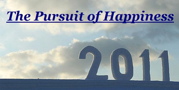 Pursuit of happiness essay movie