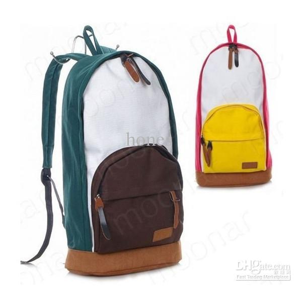 Bag Korean7