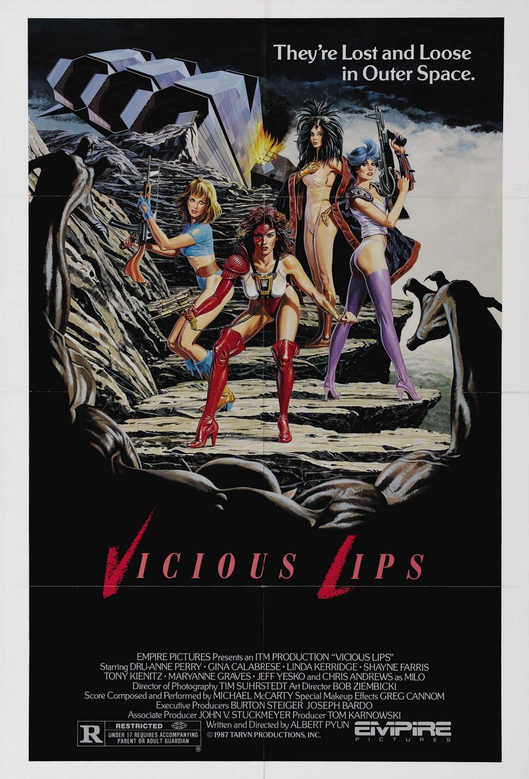 http://4.bp.blogspot.com/-IqVhwgZlqok/TgD0Y5-6P3I/AAAAAAAAA8A/mBdslA7-yI0/s1600/vicious_lips_poster_01.jpg