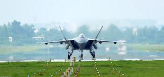 chengdu j20, j20 stealth jet fighter, chengdu, china jet fighter