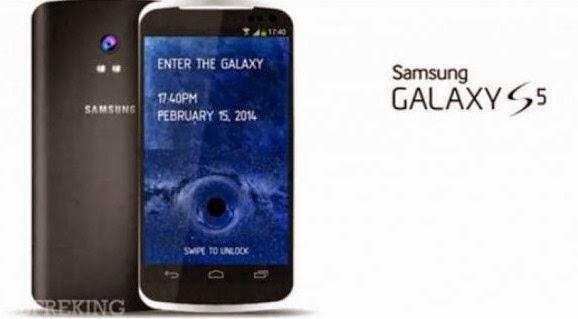 harga samsung galaxy s5 terbaru