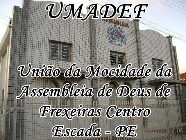 UMADEF