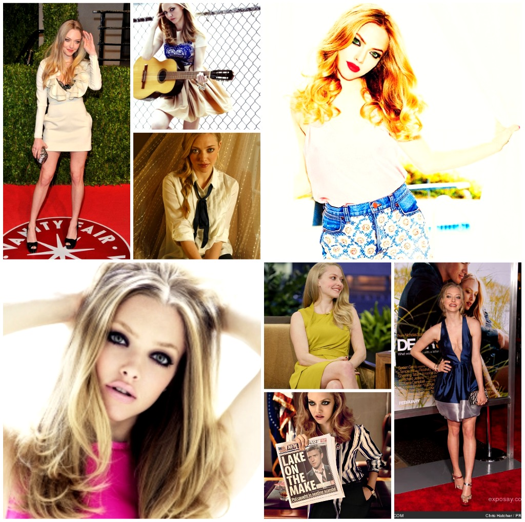http://4.bp.blogspot.com/-IqZG6Q3W7E0/T1Qw_heBKtI/AAAAAAAAA5s/SVqm5uMvXKE/s1600/Amanda+collage.jpg