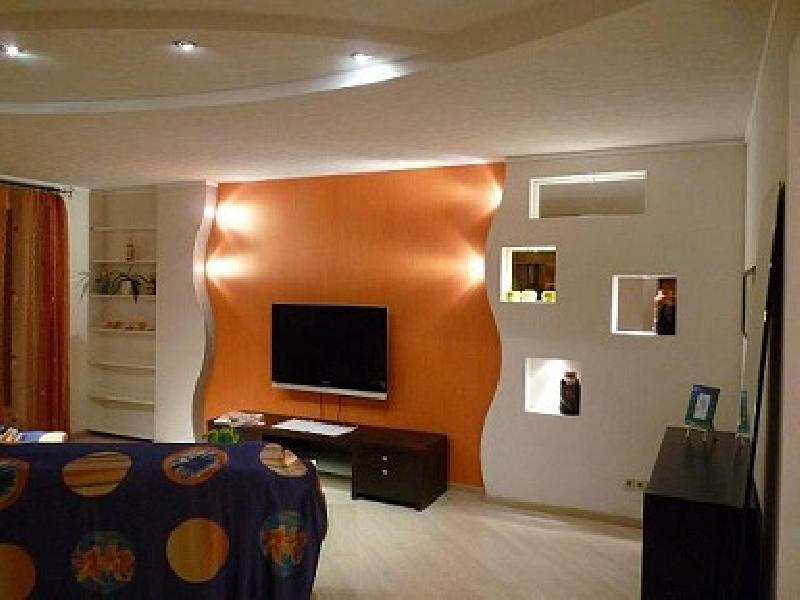 Home repair improvement interior design ideas living - Home improvement ideas living room ...