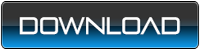 http://www.mediafire.com/download/fyisv5fb25r902h/Vista_Aero_Glass.7z
