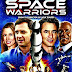Space Warriors 2013 DVDRip Xvid AC3 UnKnOwN