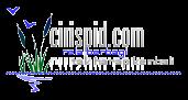 cirispid.com