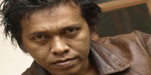 Mengenal Dekat Adian Napitupulu, Pengkritik Keras Prabowo