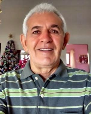 COLUNA DO EMILIO OLIVEIRA