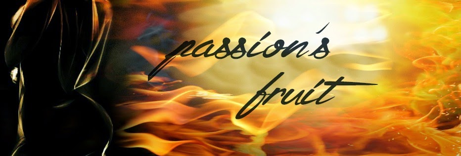Passion's Fruit