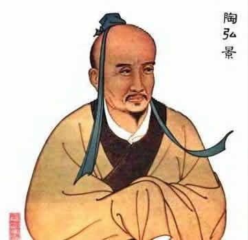 Đào Hoằng Cảnh với tập Mộng Ký