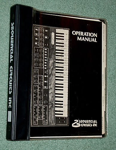 Korg DSS-1   Vintage Synth Explorer