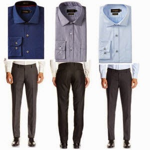 Buy  Black Coffee Men's Clothing 50% off + 30% off from Rs. 408 at Amazon : BuyToEarn
