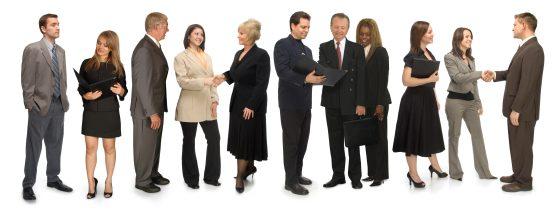multinivel mlm network marketing big idea mastermind empower network