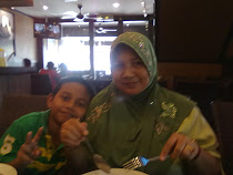 My mOthEr n adIk ...