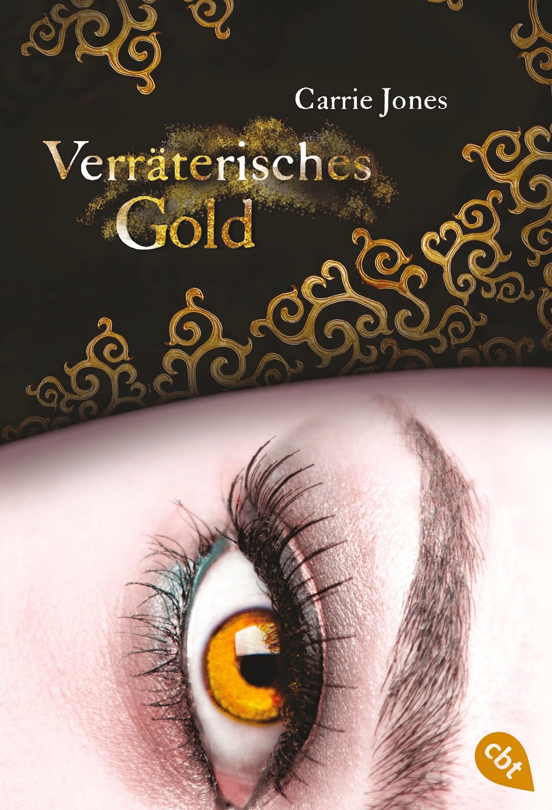 http://www.randomhouse.de/content/edition/covervoila_hires/Jones_CVerraeterisches_Gold_148952.jpg
