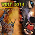 Life Of Wolf 2014 (Hóa thân vào sói) game cho LG L3