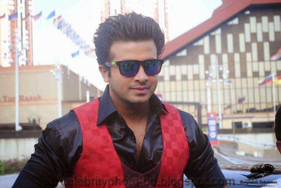 Bangladeshi+Actor+Shakib+Khan+Photos001