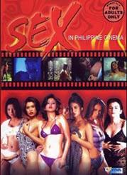 Italian bitches pinay boldstar sex scene girl porn