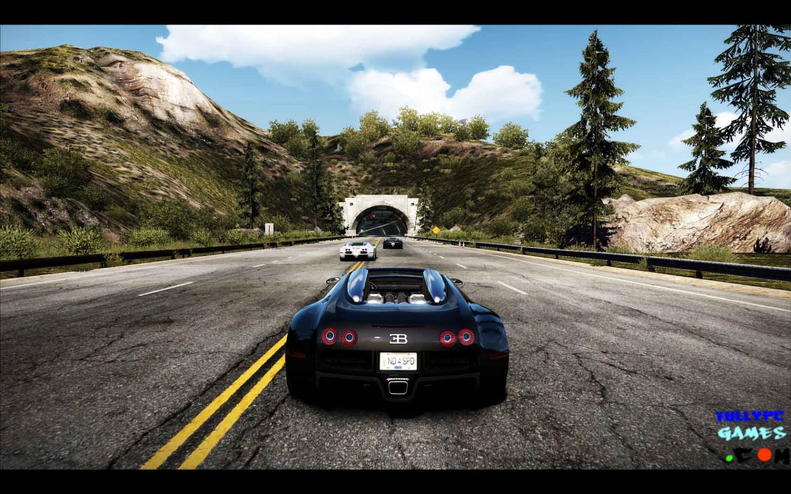 need for speed 3 hot pursuit 2010 free download full version for pc. Black Bedroom Furniture Sets. Home Design Ideas