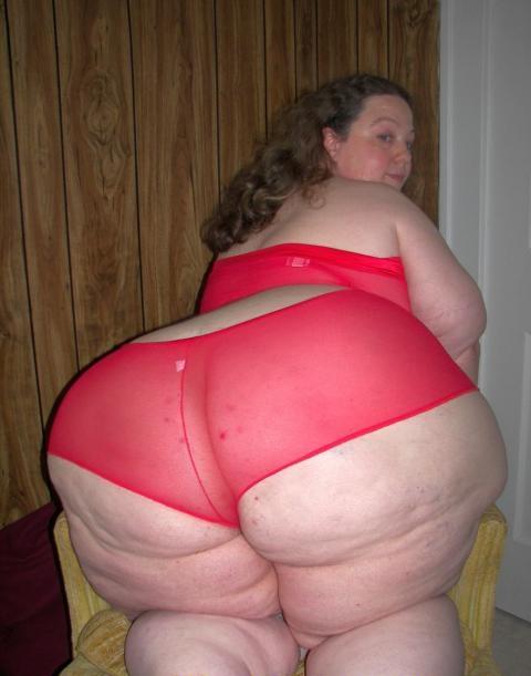 Loria loughlin naked
