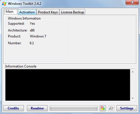 Avast Antivirus Pro v8.0.1483 Incl Patch-ZeNiX.rar