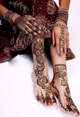 Wedding-Bridal-Mehndi-Designs