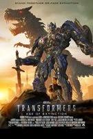 Transformers: Kayıp Çağ 1080p Full HD Bluray Film indir