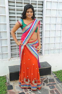 sowmya  po shoot 012.jpg