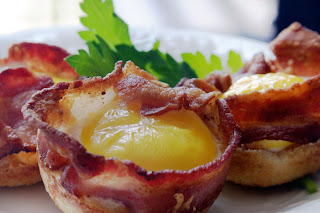 http://thebachelorchefs.com/bacon-egg-and-cheese-bowls/