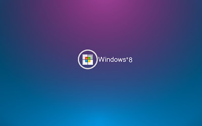 genuine ms windows 8 wallpaper 01 Wallpaper Windows 8 HD Full Download Free