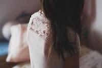 Yo te esperaré...