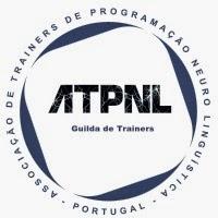 Co-fundador da Associação Portuguesa de Trainers de PNL