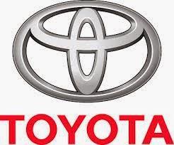 Jobs Davao: Marketing Professional for Toyota Davao City, Inc.