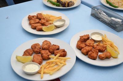 iftar,makanan,kanak-kanak,putrajaya