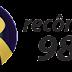 Ouvir a Rádio Recôncavo FM 98,5 de Santo Antônio de Jesus - Rádio Online