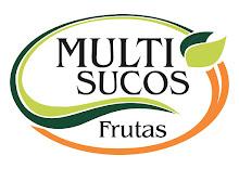 Multi Sucos