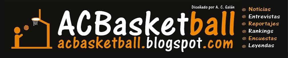 ACBASKETBALL