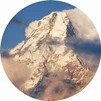 Trek-Campo-Base-Everest-montañas