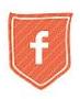 TFNS Facebook Page