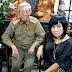 Nhạc sỹ Thuận Yến đã chia tay hoàng hôn