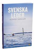 Svenska leder 2011 (årsbok STF)