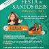 Município de Moreno realiza Festa de Santos Reis nos dias 24 e 25 de janeiro