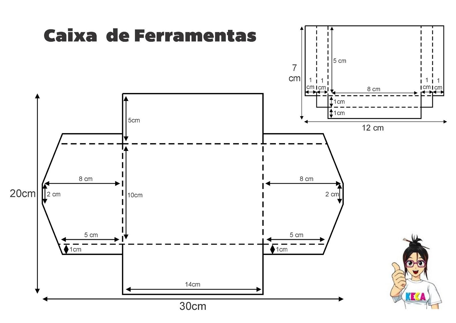 esquema caixa ferramentas jpg 1600 1132 more esquema caixa ferramentas  #B11A74 1600x1132
